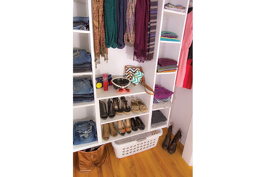 modular-closet-organizer-04