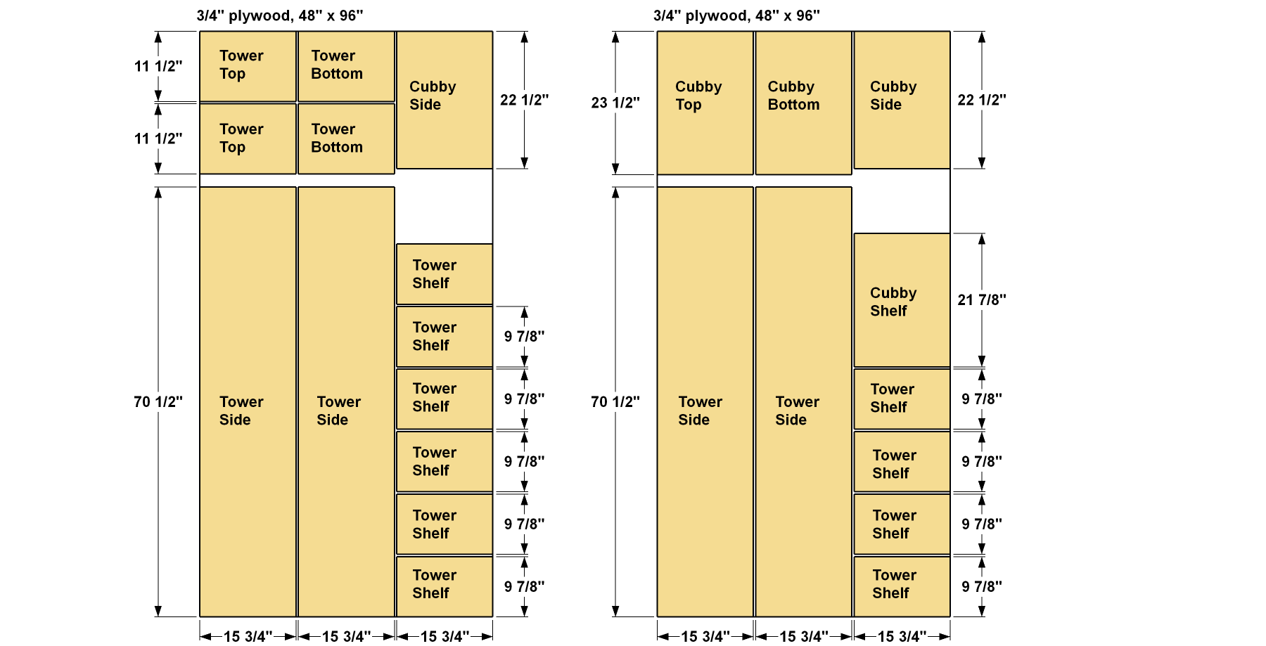 modular-closet-organizer-cut-diagram-1