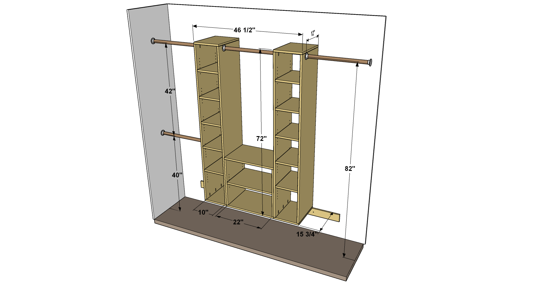 modular-closet-organizer-overall-with-dimensions