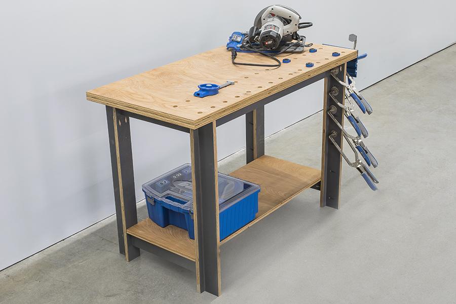 one-sheet-workbench-01