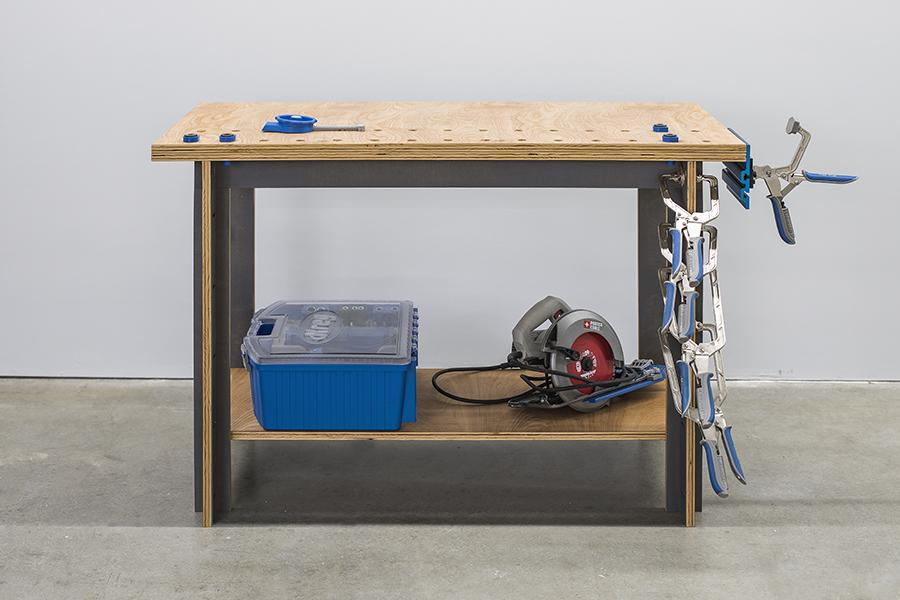 one-sheet-workbench-02