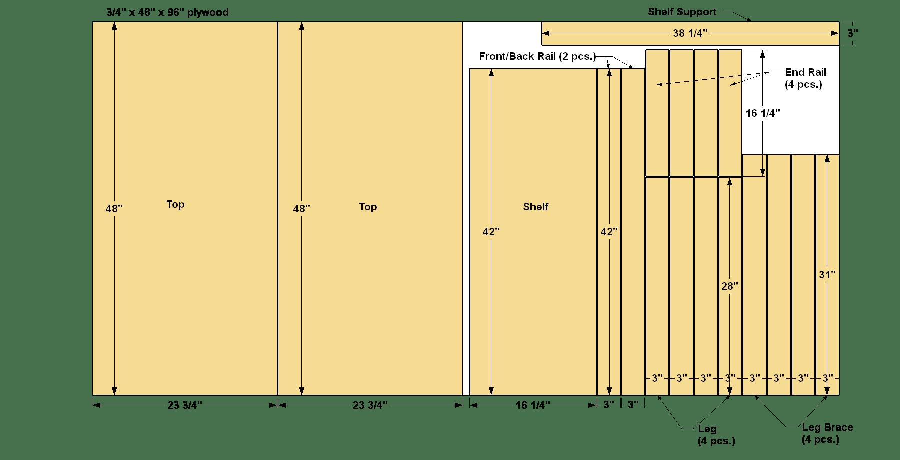 one-sheet-workbench-cut-diagram