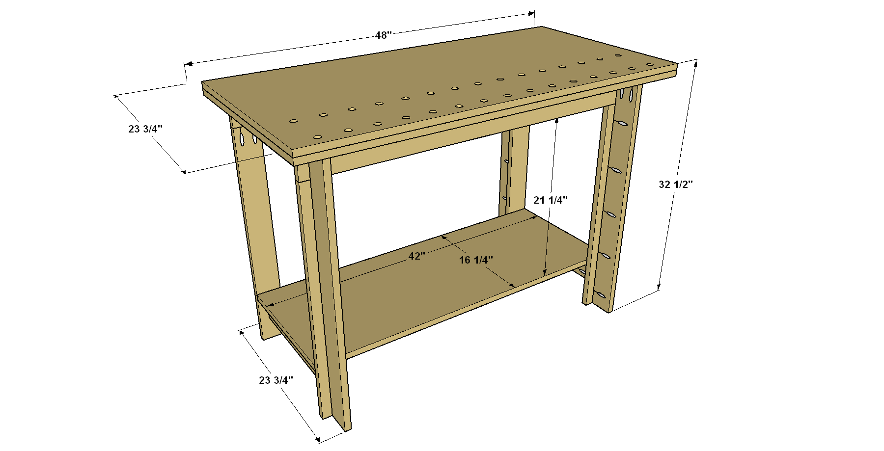 one-sheet-workbench-overall-with-dimensions