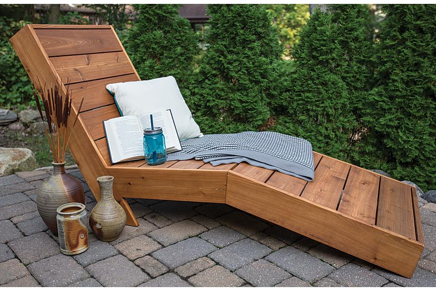 outdoor-chaise-lounge-01