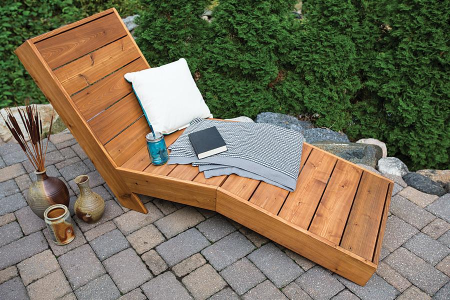 outdoor-chaise-lounge-02