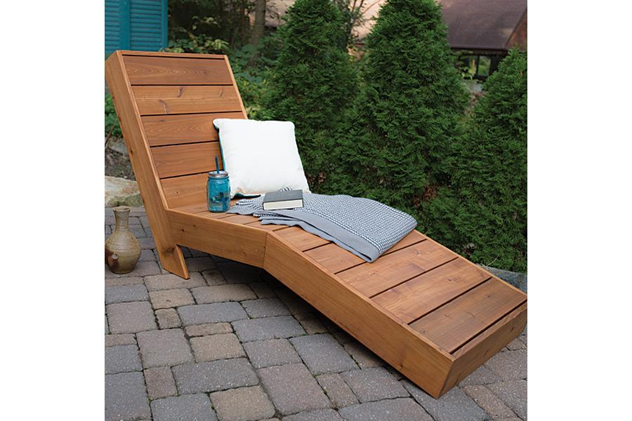 outdoor-chaise-lounge-03