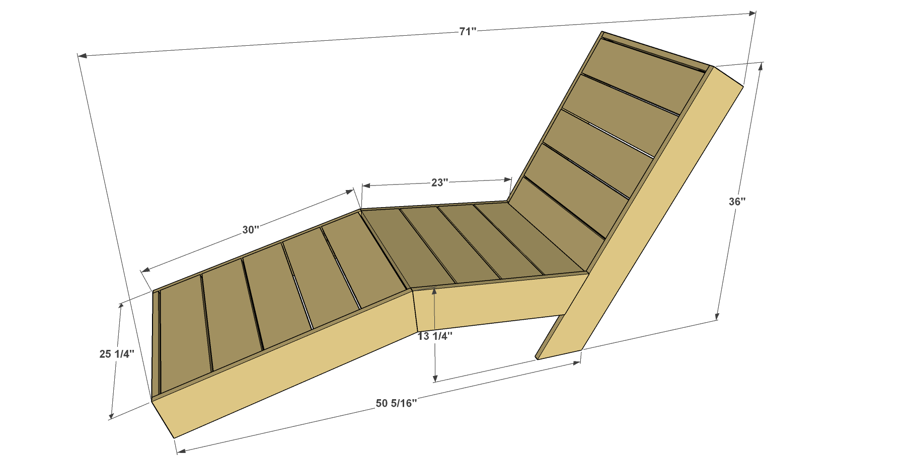 outdoor-chaise-upload-overall-with-dimensions