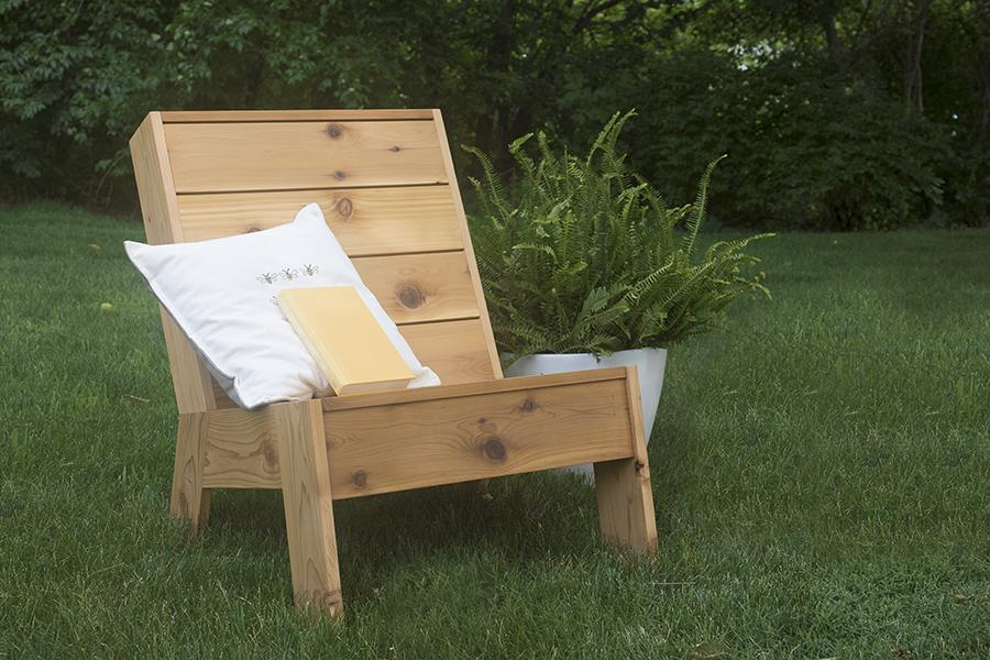 outdoor-lounge-chair-01