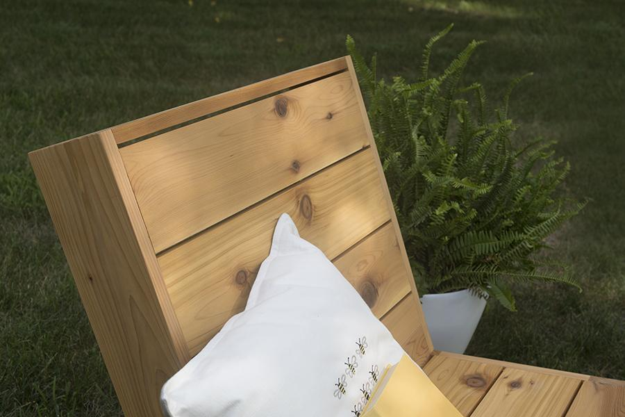 outdoor-lounge-chair-02