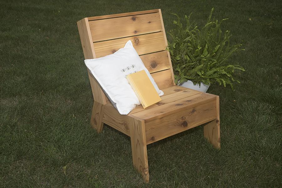 outdoor-lounge-chair-04
