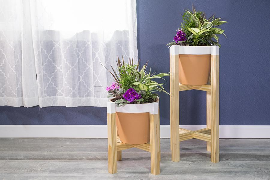 plant-stand-01