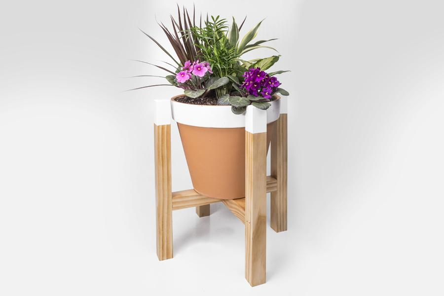 plant-stand-03