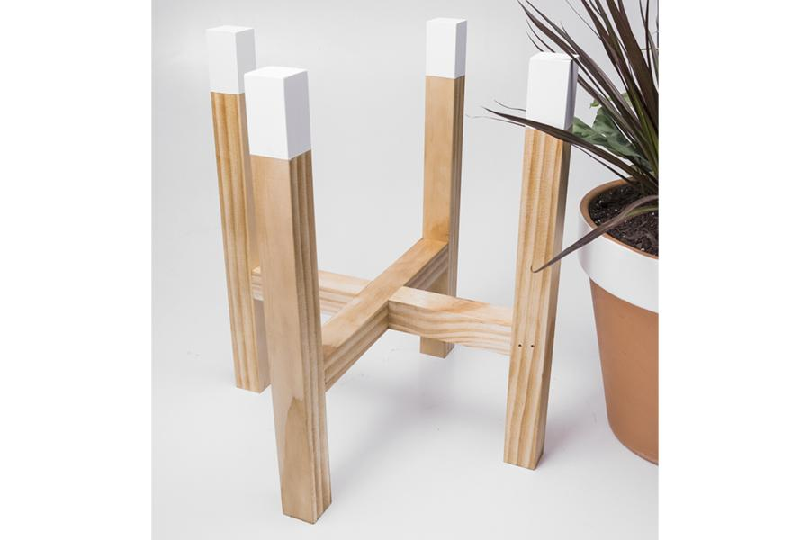 plant-stand-04
