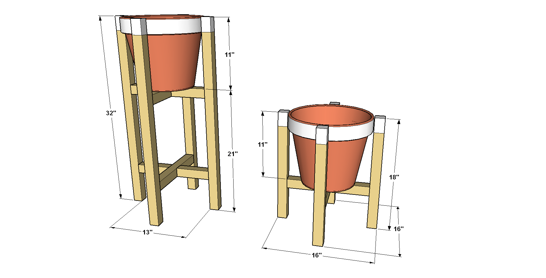 plant-stand-overall-with-dimensions