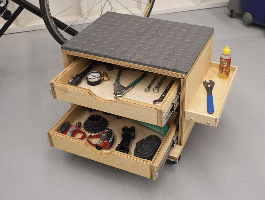 rolling-work-seat-and-tool-storage-cart-02