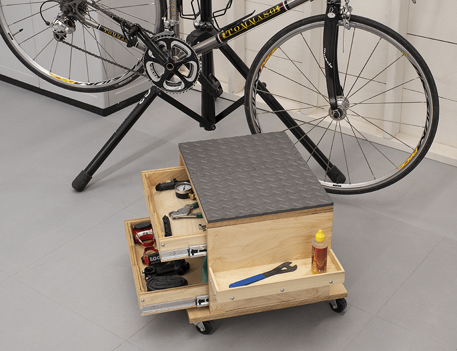 rolling-work-seat-and-tool-storage-cart-03