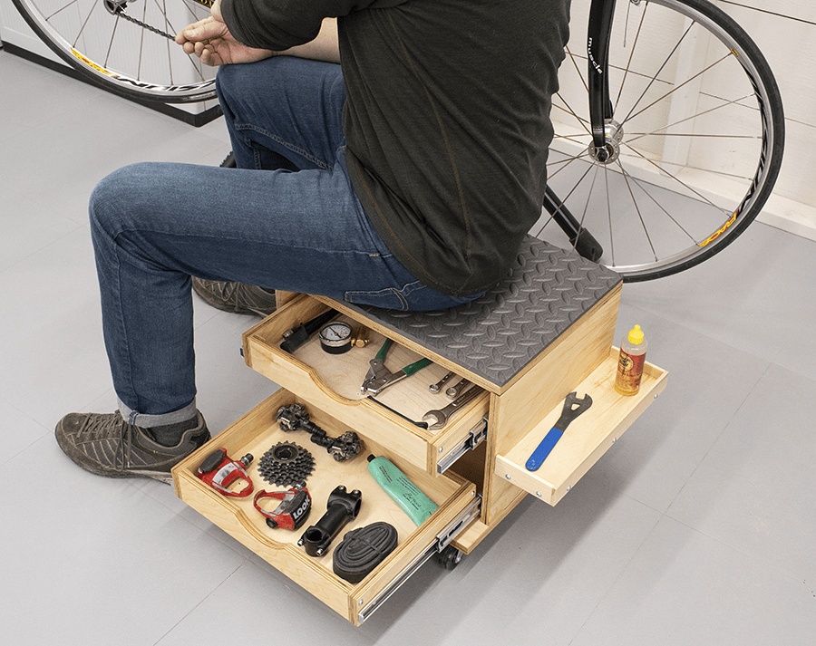 rolling-work-seat-and-tool-storage-cart-04