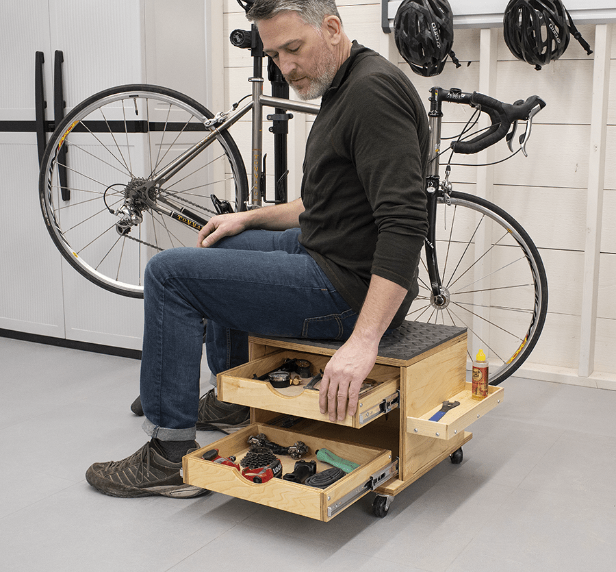 rolling-work-seat-and-tool-storage-cart-05