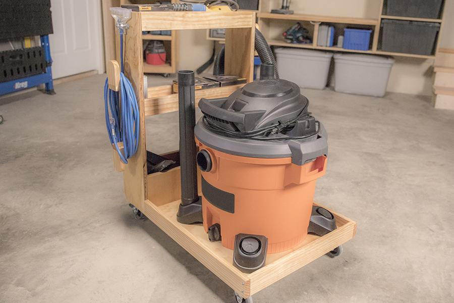 shop-vacuum-cart-with-onboard-storage-01