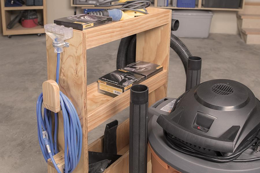 shop-vacuum-cart-with-onboard-storage-02