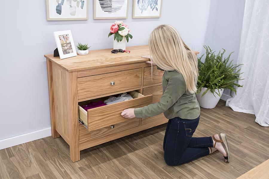 six-drawer-dresser-01