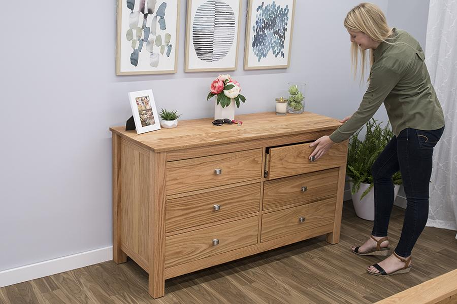 six-drawer-dresser-03