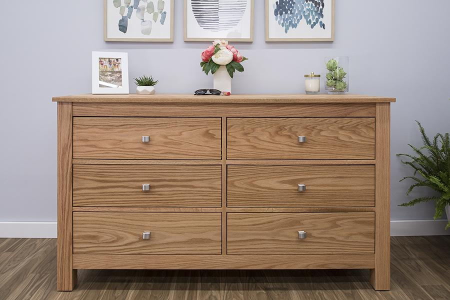 six-drawer-dresser-05