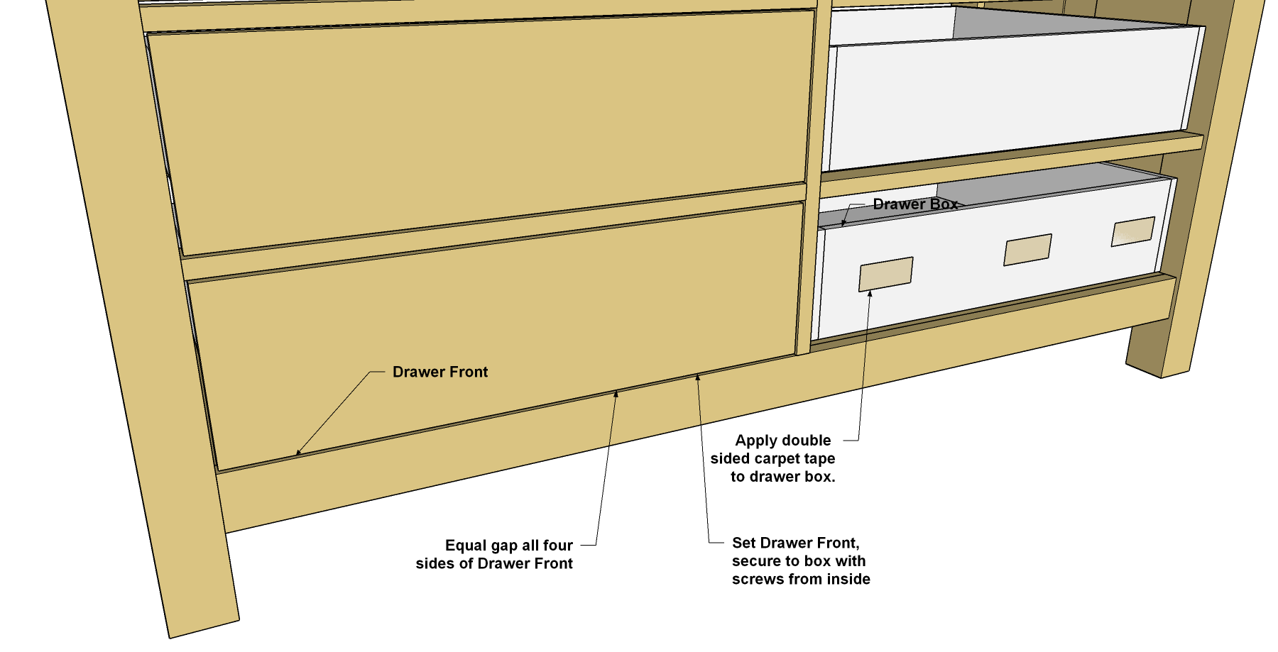 Step 24