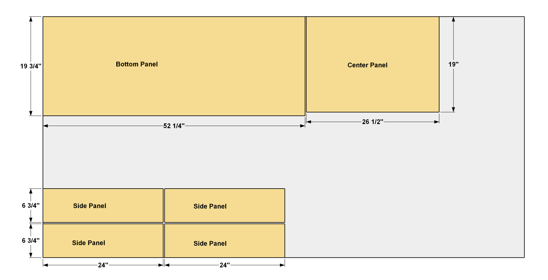 six-drawer-dresser-cut-diagram-1