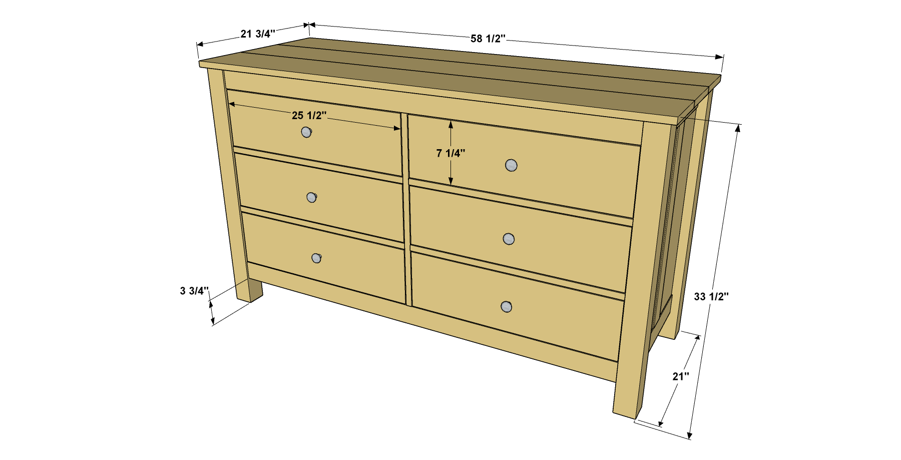 six-drawer-dresser-overall-with-dimensions