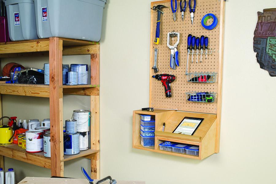 tool-storage-center-01
