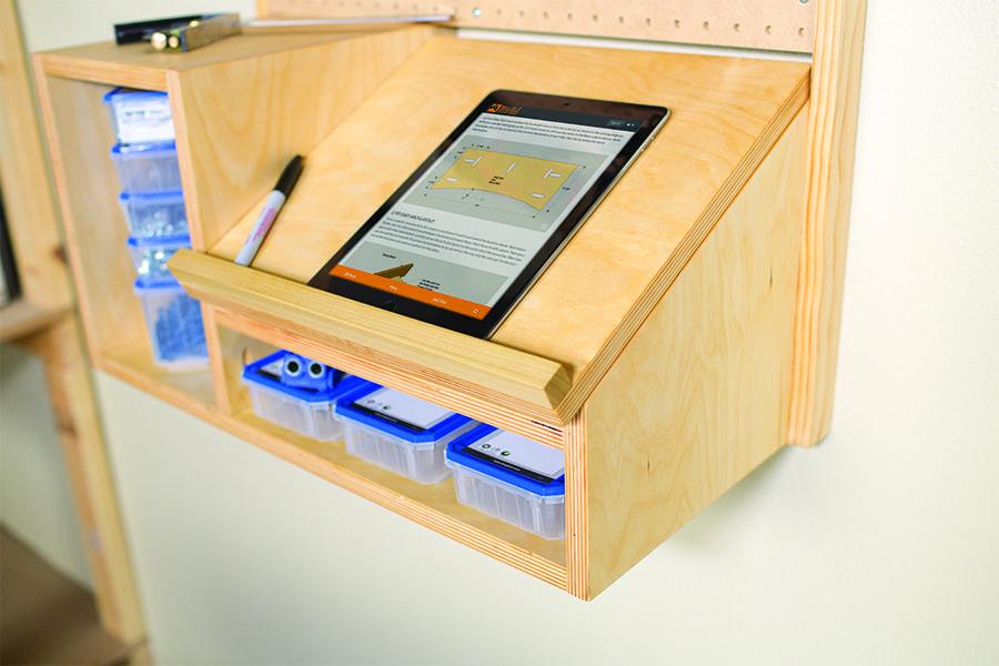 tool-storage-center-03