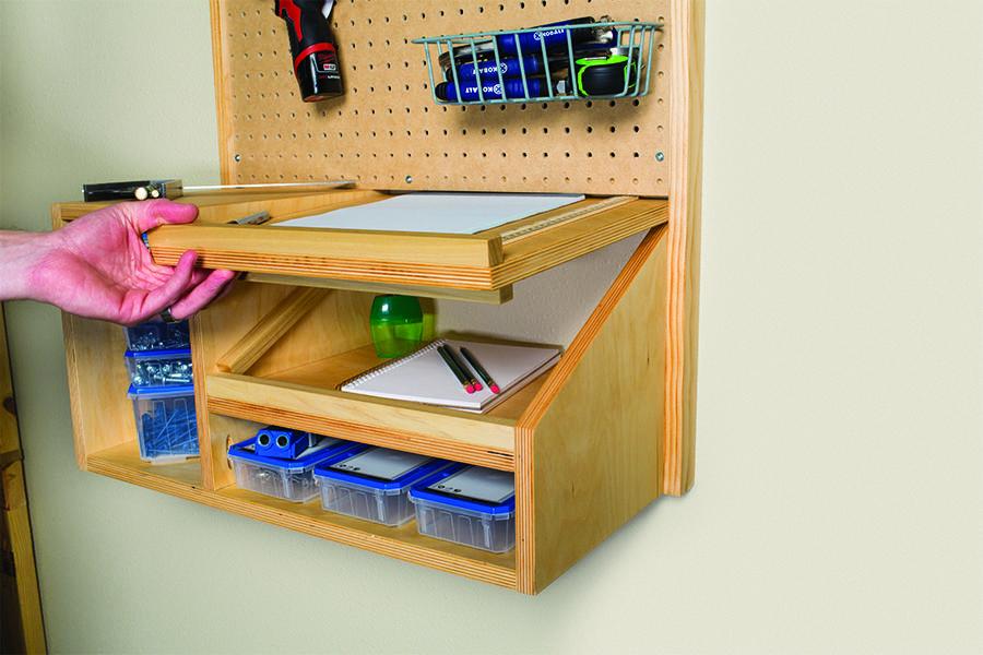 tool-storage-center-04