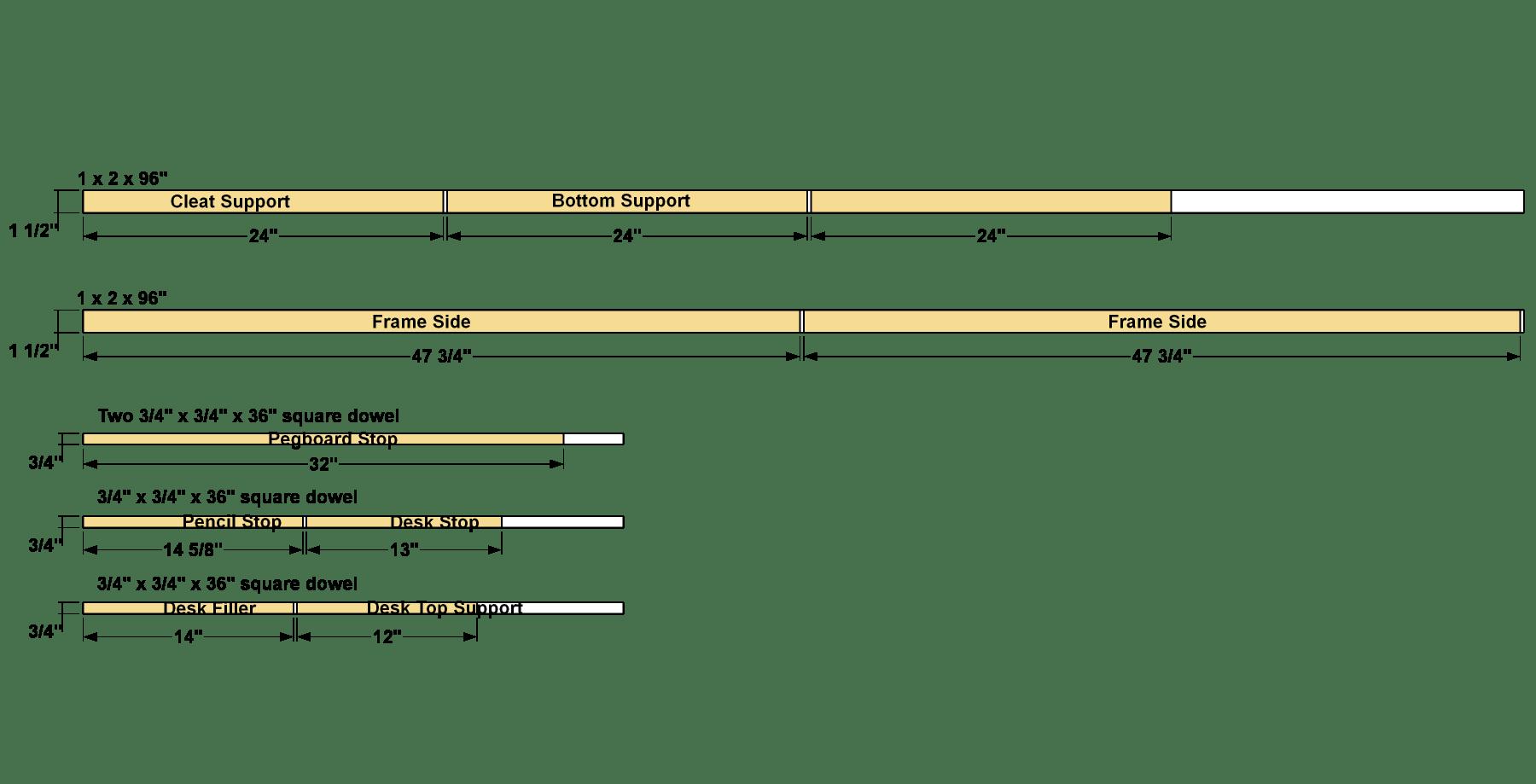 tool-storage-center-cut-diagram-boards