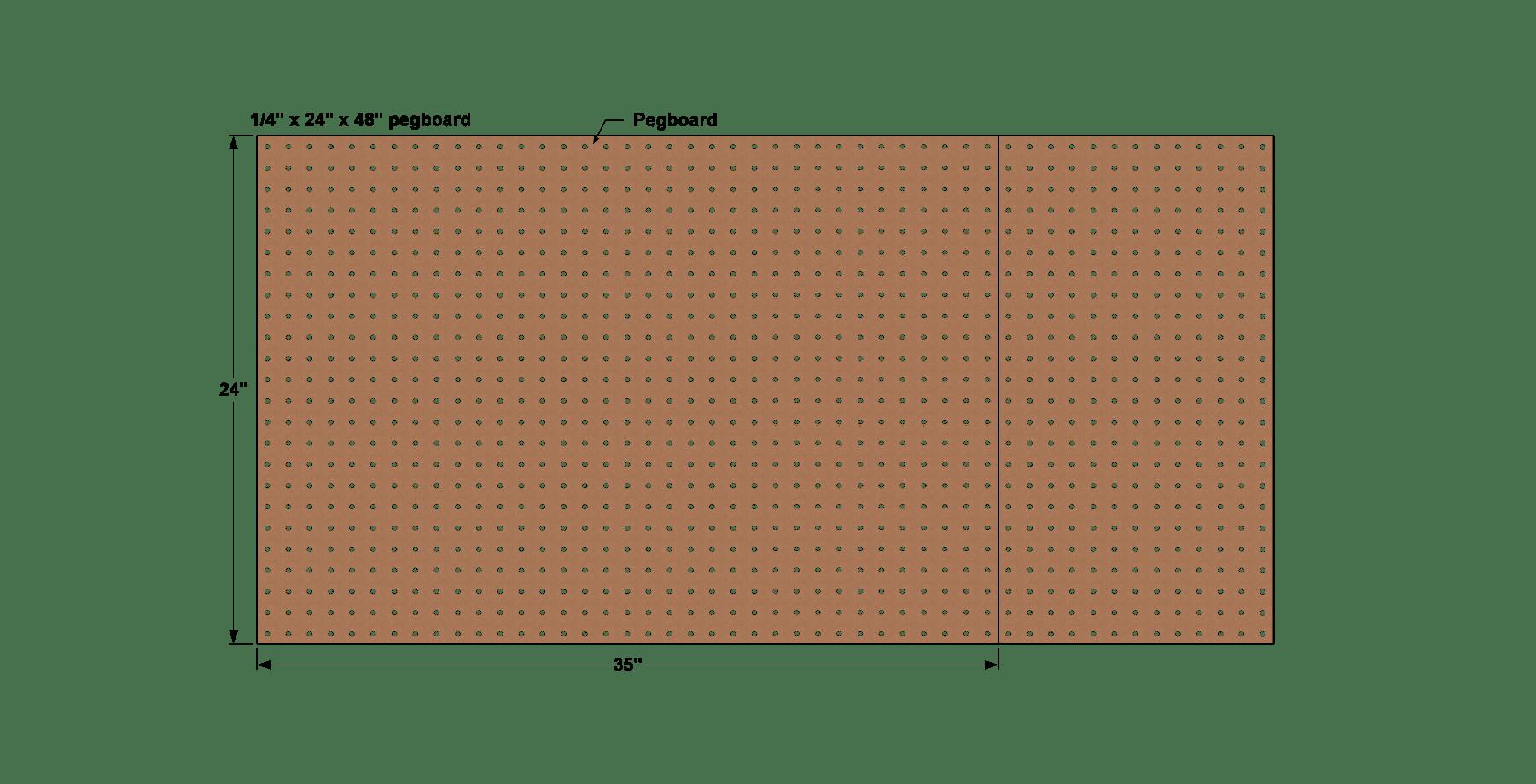 tool-storage-center-cut-diagram-pegboard