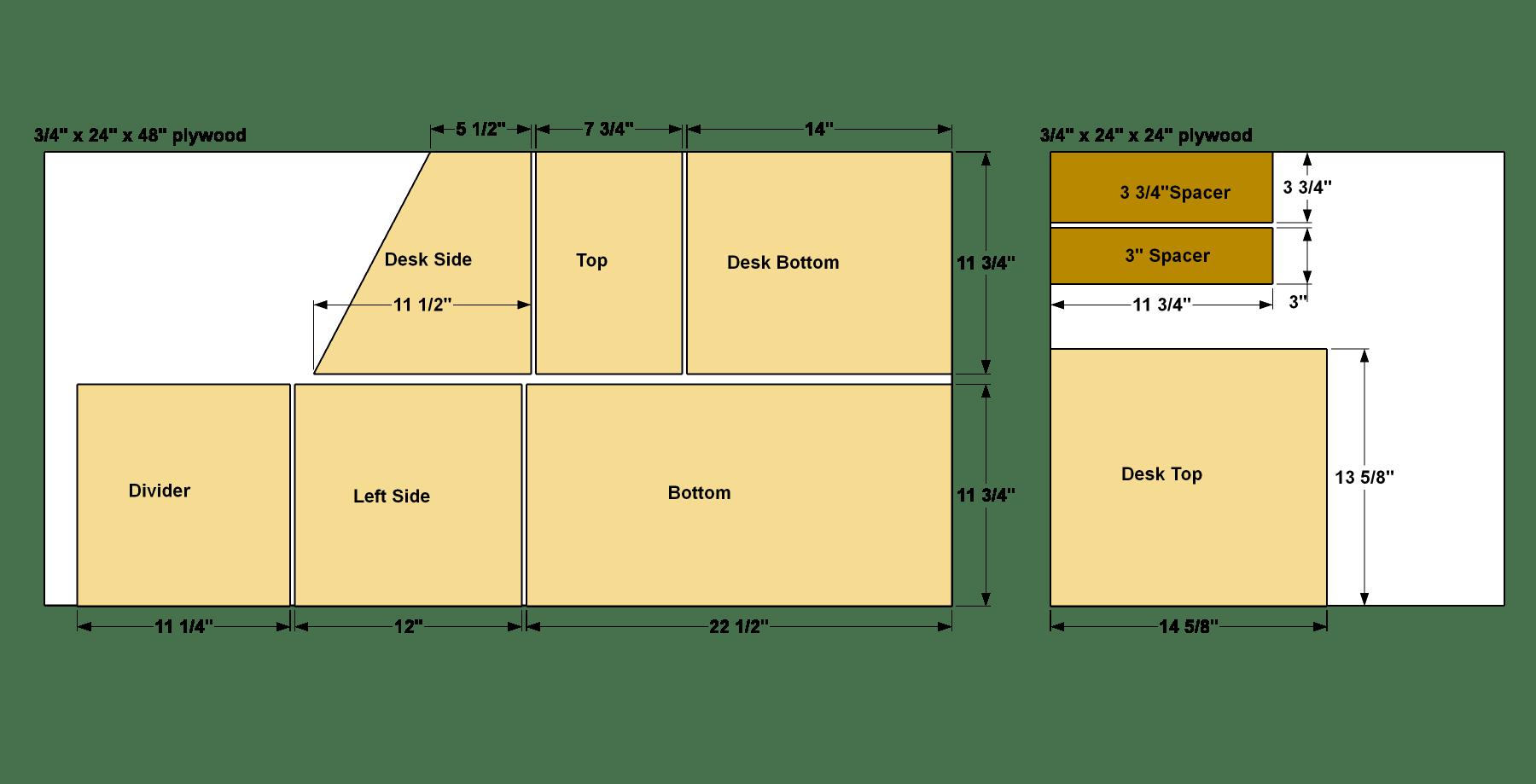 tool-storage-center-cut-diagram-ply