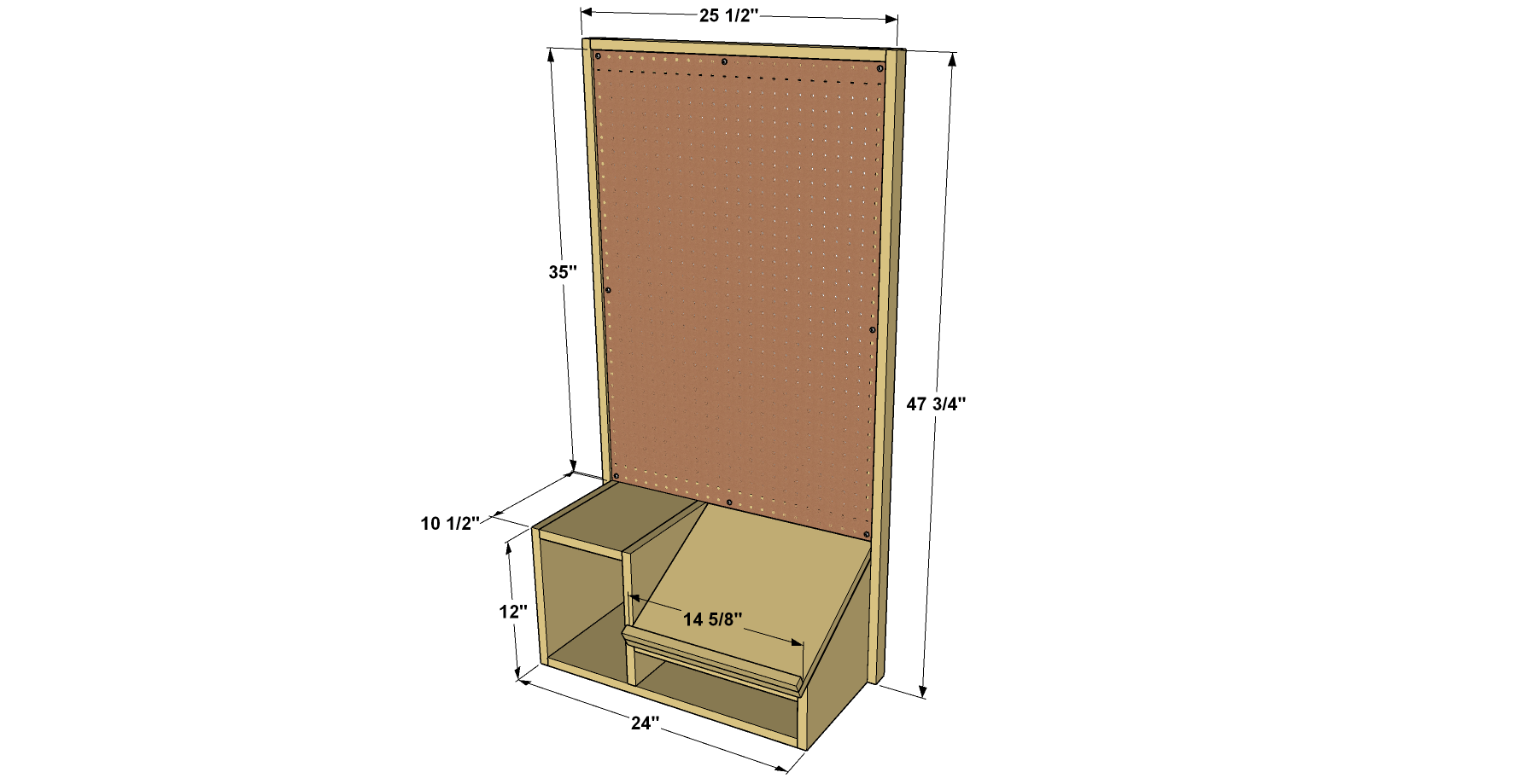 tool-storage-center-overall-with-dimensions