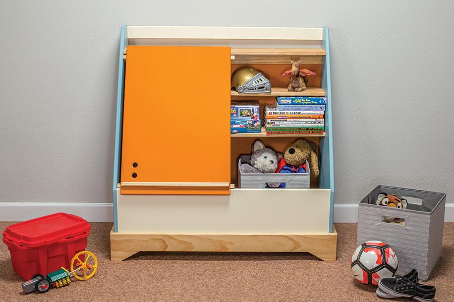 toy-box-with-easel-02