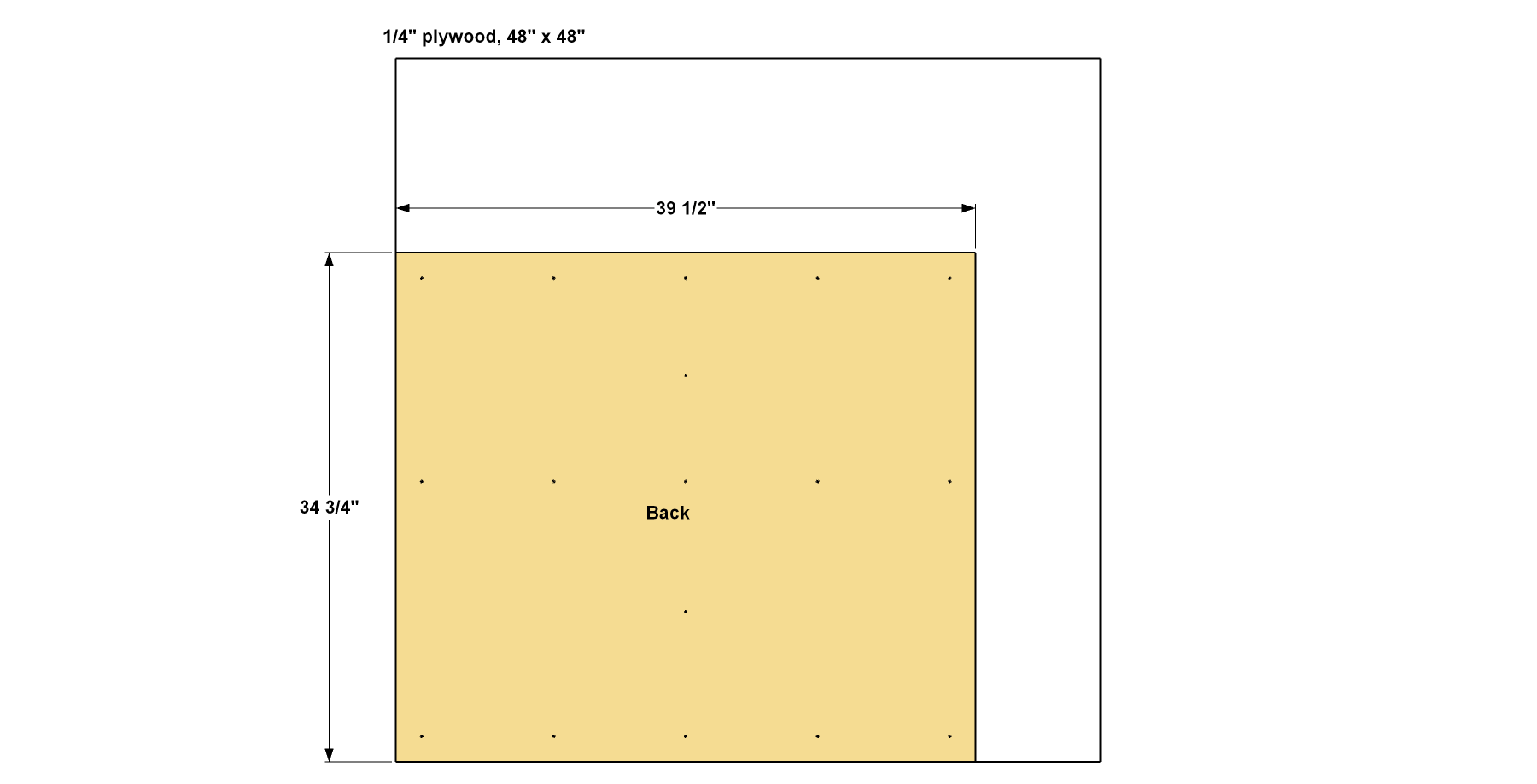 toy-box-with-easel-cut-diagram-back
