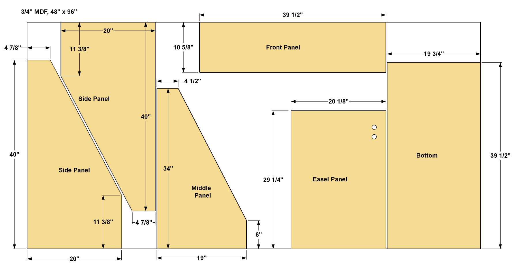toy-box-with-easel-cut-diagram-mdf