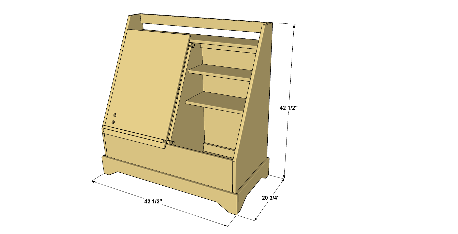 toy-box-with-easel-overall-with-dimensions