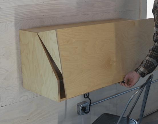 wall-mounted-desk-03