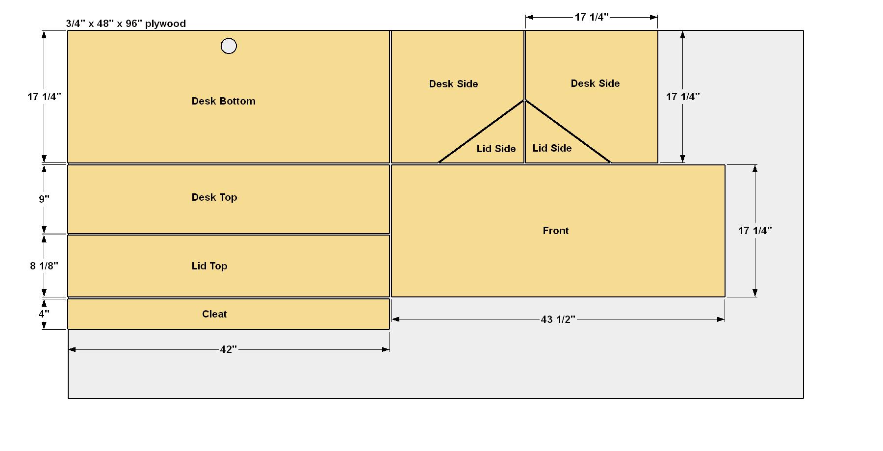 wall-mounted-desk-cut-diagram
