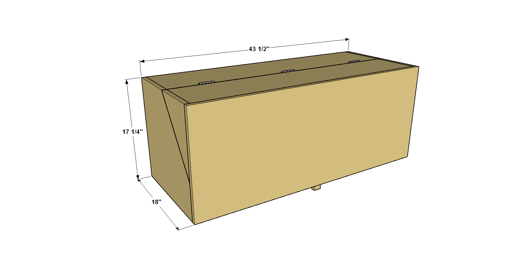 wall-mounted-desk-overall-closed