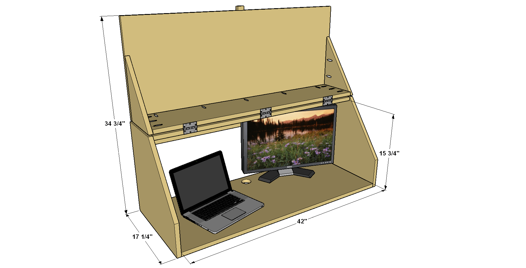 wall-mounted-desk-overall-open