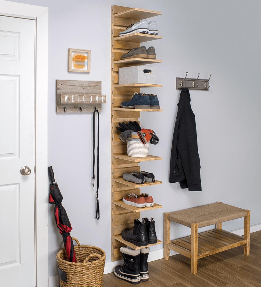 wall-mounted-shoe-rack-01