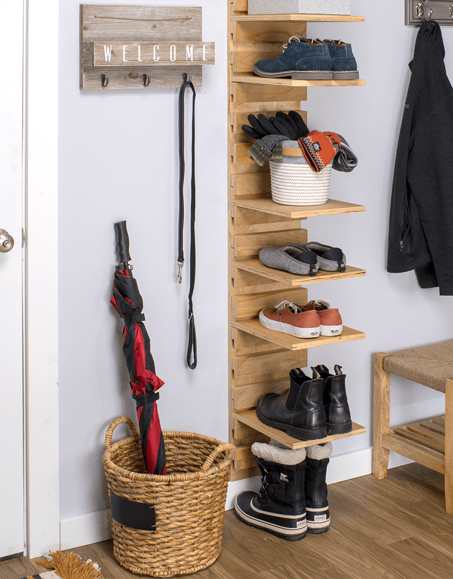 wall-mounted-shoe-rack-02