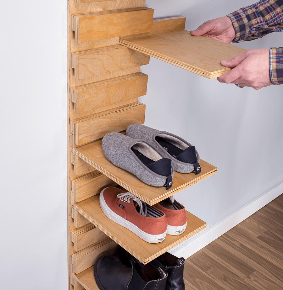 wall-mounted-shoe-rack-03