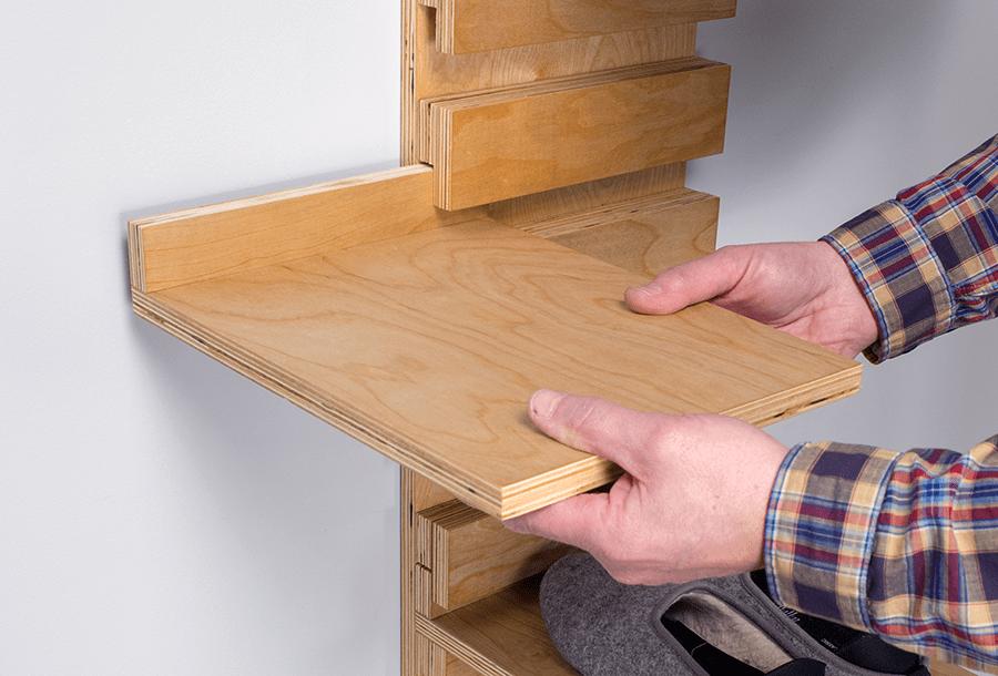 wall-mounted-shoe-rack-04