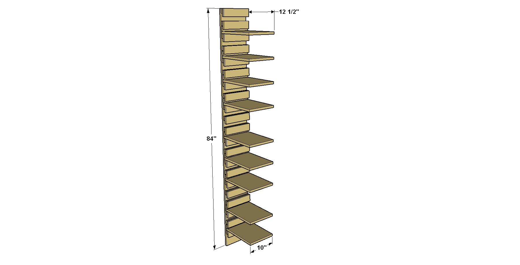 wall-mounted-shoe-rack-overall-with-dimensions
